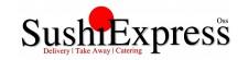 Sushi Express Oss